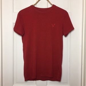 American Eagle Outfitters Men's XS t-shirt (033)